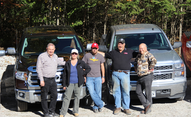 2014-canadian-truck-king-judges