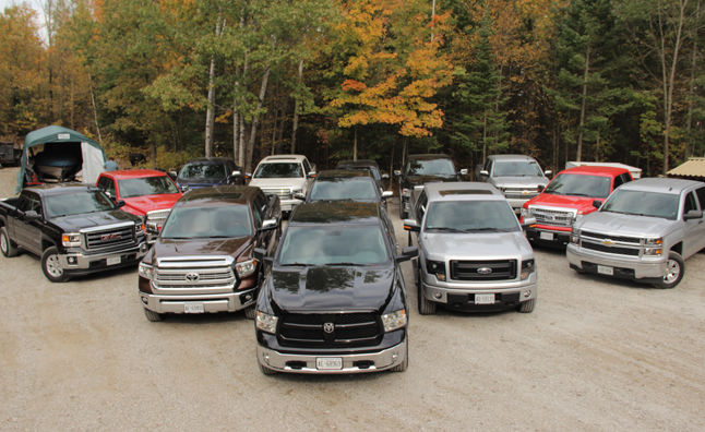 truck-king-2013-main-photo