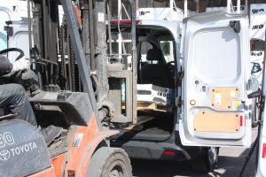 2015 Truck King Vans -2 011