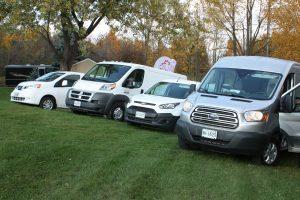 2015 Truck King Vans -2 026