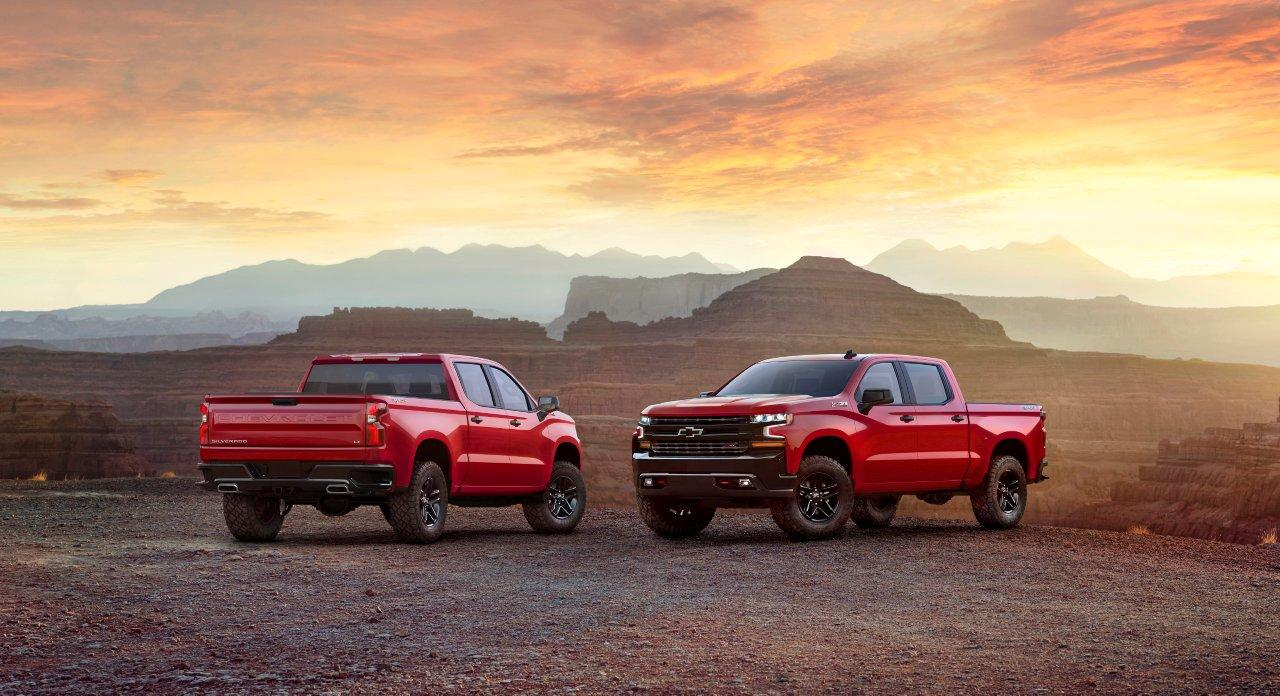 2019-Chevrolet-Silverado-003