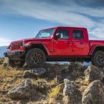 2020 Jeep Gladiator: This Anticipated Jeep Pickup is a Long Time in the Making