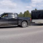 2019 GMC Sierra Denali Long-Term Update: We Tow, Load and Move